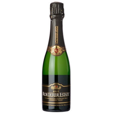 ROEDERER ESTATE BRUT 375ML