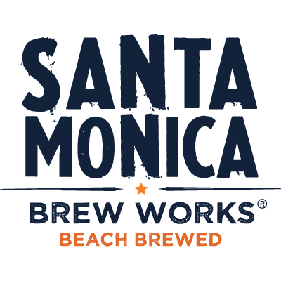 SANTA MONICA 310 BLONDE ALE 12OZ CANS - Fireside Cellars