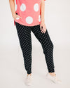 Rock The Dots Joggers