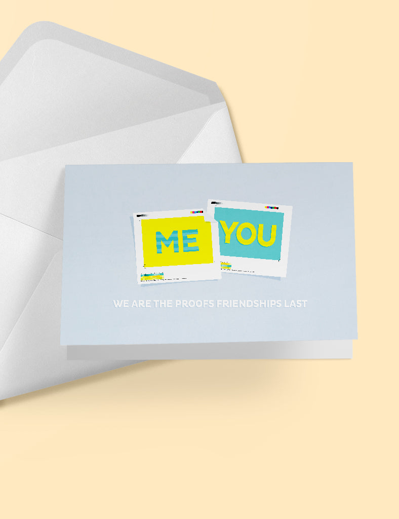 Geeky Valentine Greeting cards