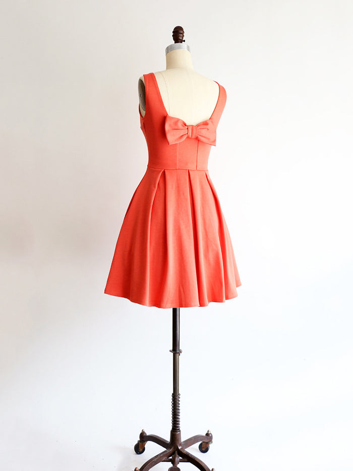 PRE-ORDER JANUARY | Coral