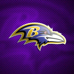 Baltimore Ravens Merchandise