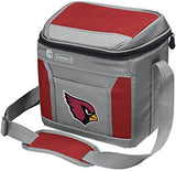NFL Coleman 9 Can Soft-Sided Cooler
