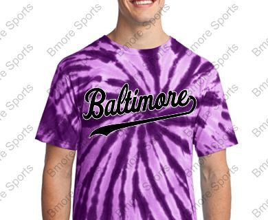 04f1cddfe86e Raven Zone Baltimore s  1 Fanshop for Officially Licensed Baltimore ...