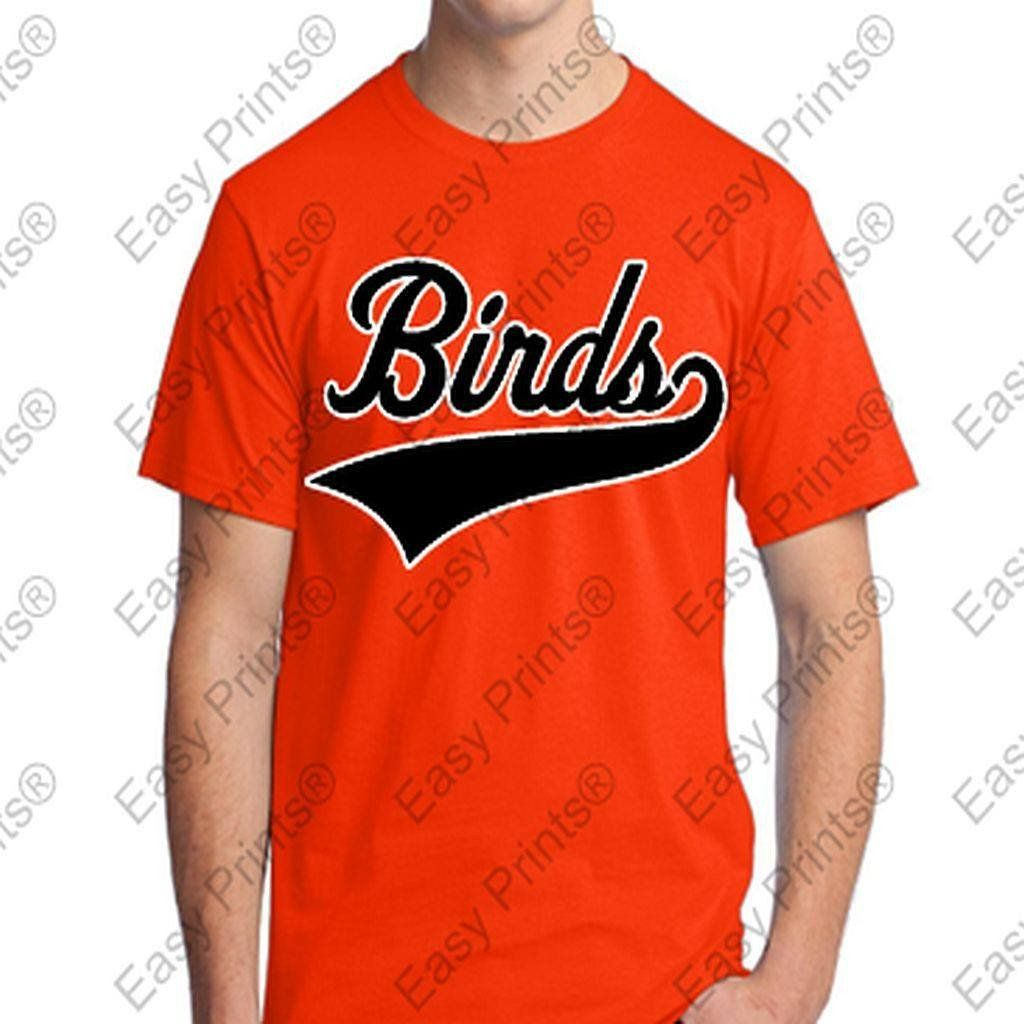 Raven Zone Baltimore s  1 Fanshop for Officially Licensed Baltimore Ravens  and Orioles T-Shirts b80e08313
