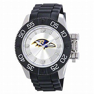 Baltimore Ravens Beast Series Watch