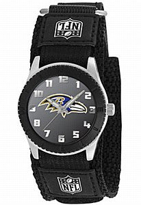 Baltimore Ravens Rookie Watch
