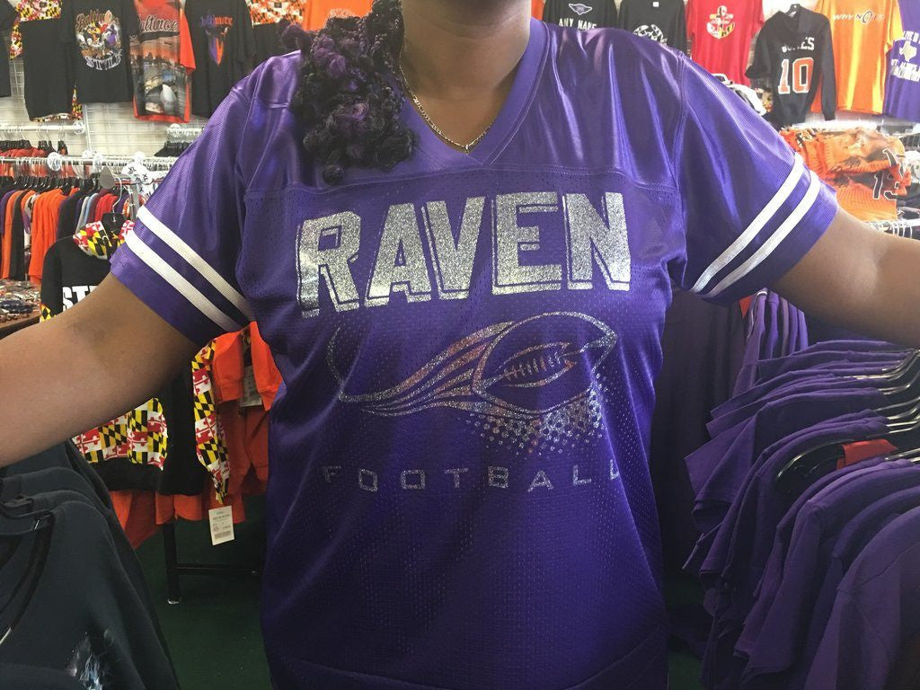 Cheap Raven Zone Baltimore's #1 Fanshop for Officially Licensed Baltimore  free shipping