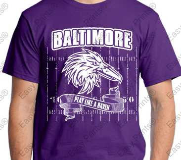 Raven Zone Baltimore s  1 Fanshop for Officially Licensed Baltimore ... 3cc897284