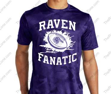 Raven Zone Baltimore S 1 Fanshop For Officially Licensed Baltimore Ravens And Orioles T Shirts Apparel Merchandise And Much More Ravens Fanatic Mens Sport Tek Camohex Tshirt Raven Zone Sports See more ideas about transfer. raven zone baltimore s 1 fanshop for officially licensed baltimore ravens and orioles t shirts apparel merchandise and much more ravens fanatic mens sport tek camohex tshirt raven zone sports