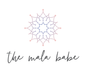 Welcome to The Mala Babe blog!