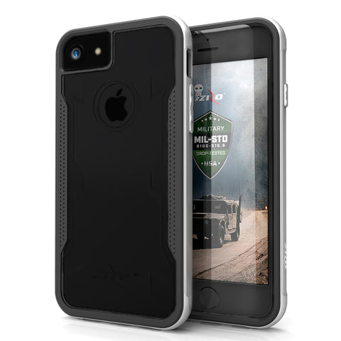Shock by Zizo Slim iPhone 7 case