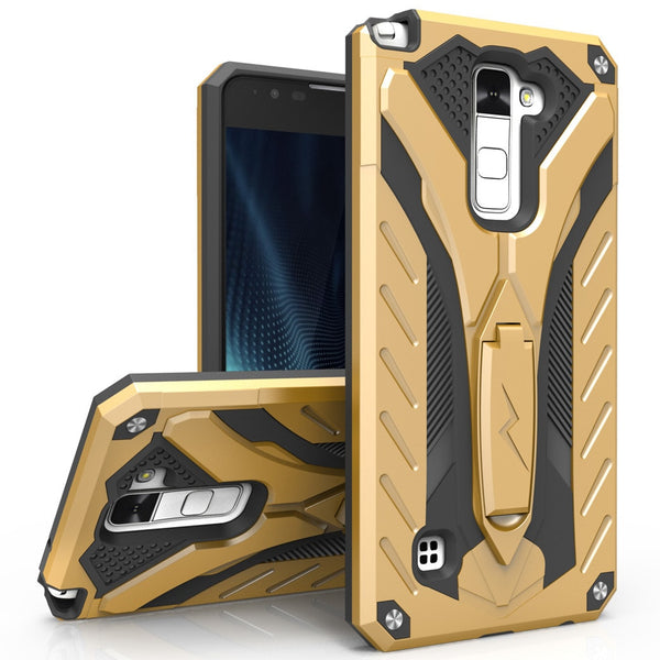 lg stylo 2 cases. lg stylo 2 plus phone case\u2013 military grade | static case lg cases 3