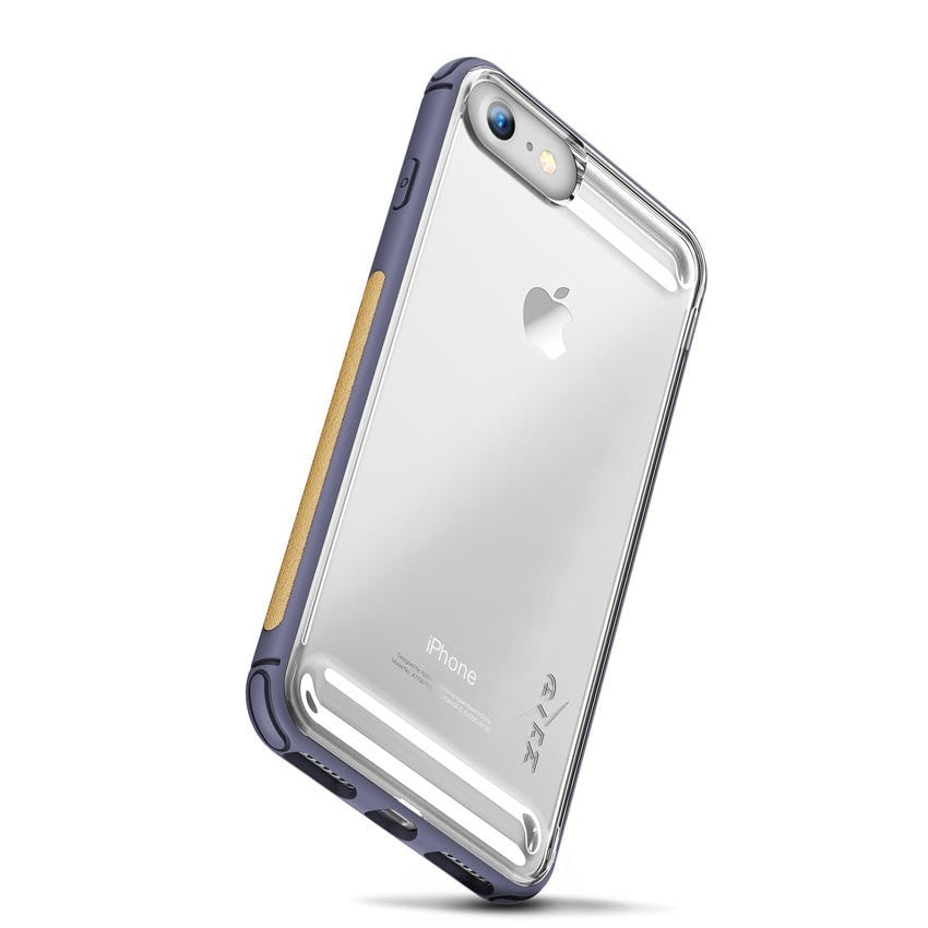 zizo lightning shield iphone 7 tempered glass screen protector cancer risk
