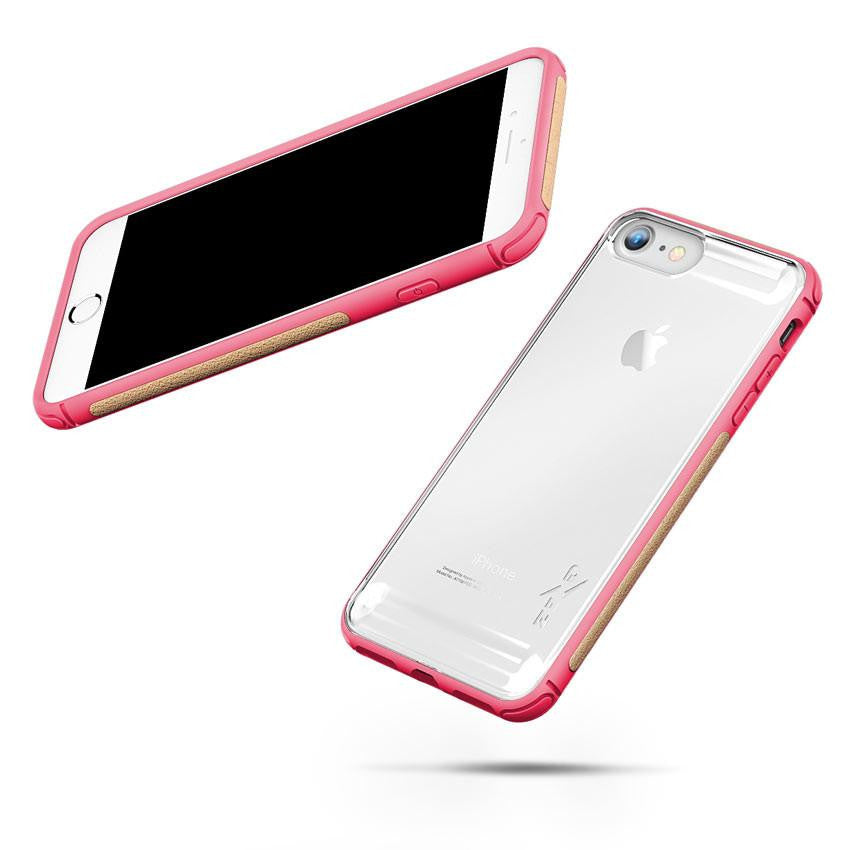 podes zizo lightning shield iphone 7 tempered glass screen protector these stores have