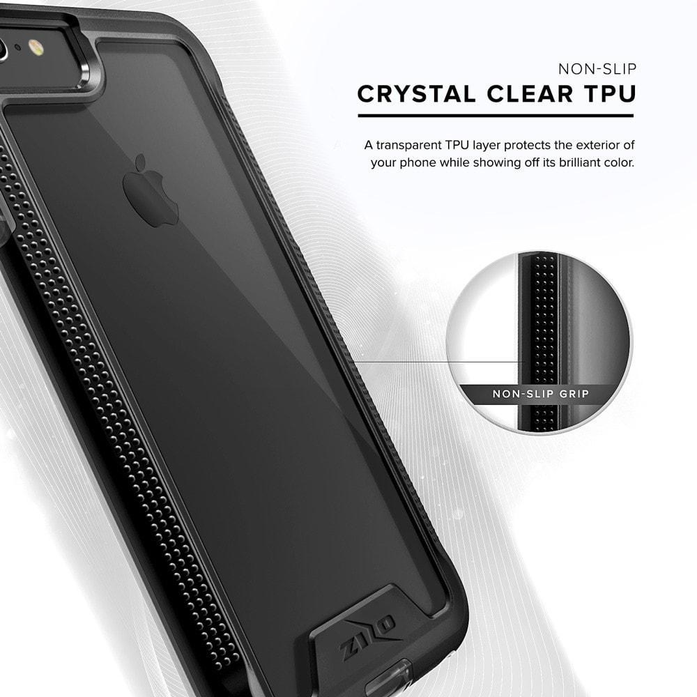 iphone 8 military case