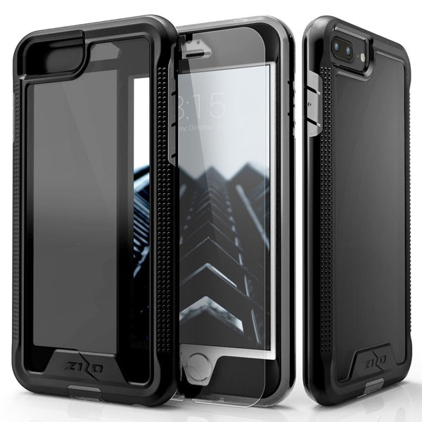 iphone 7 plus protector case