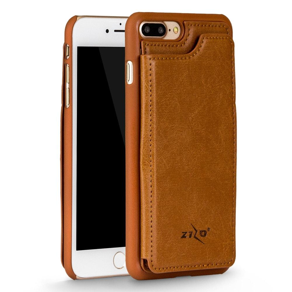 Iphone S Front And Back Case