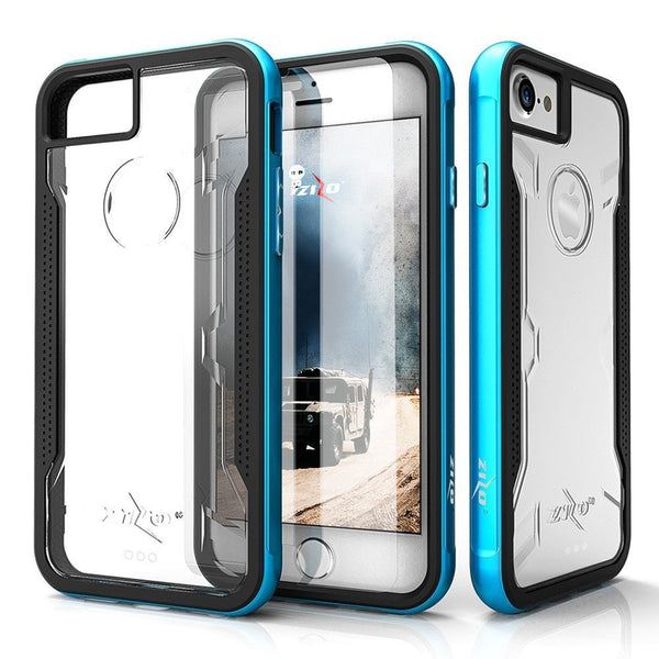iphone 6 plus glass case