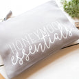 Honeymoon Essentials Wash Bag