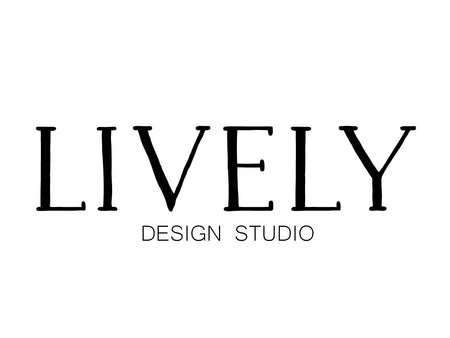 Lively Design Studio