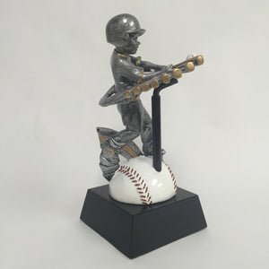 Motion Extreme T-Ball Male MX719