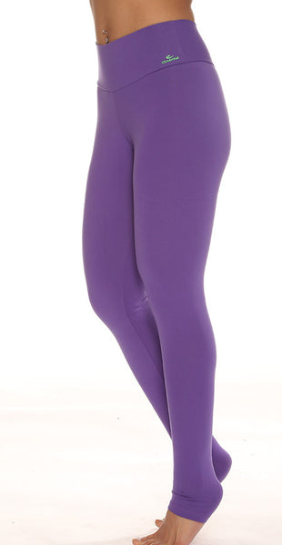 Maceiosol Exclusive Thanbasic Legging