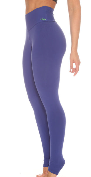 Maceiosol Exclusive Basic Legging