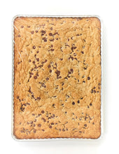 Load image into Gallery viewer, Blonde Brownies