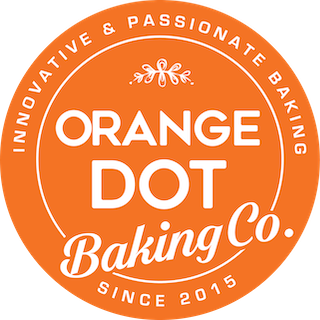 Orange Dot Baking Company