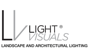 Light Visuals company logo