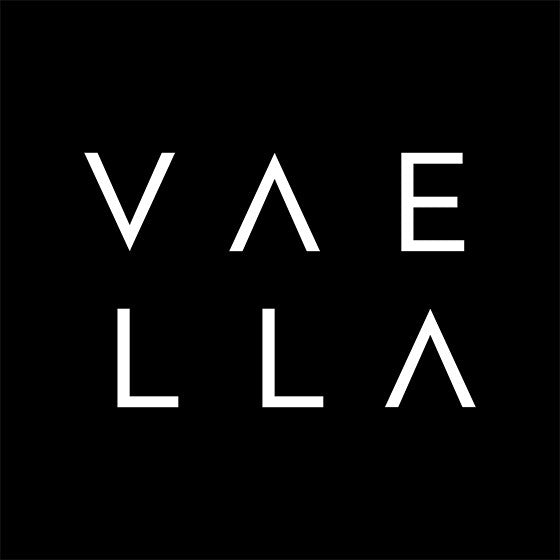 Vaella Clothes