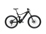Bulls E-STREAM EVO AM 4 (S MAG) - Full Suspension Electric Mountain Bike
