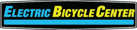 Electric Bicycle Center