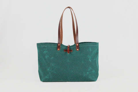 North End Tote