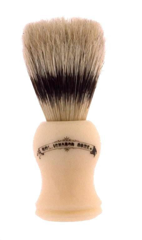 Bristle Badger Blend Shave Brush #1482