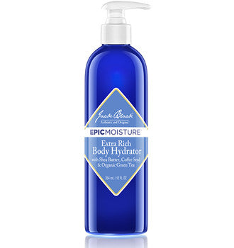 Jack Black Extra Rich Body Hydrator