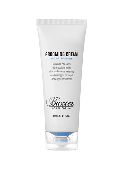 Baxter Grooming Cream