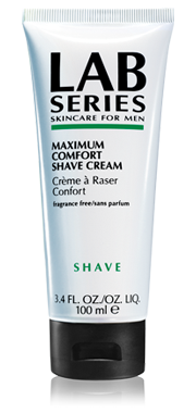 Lab Series Maximun Comfort Shave Cream
