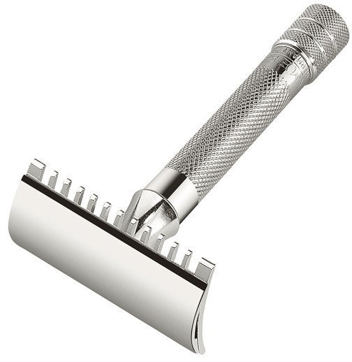 Merkur Safety Razor #157