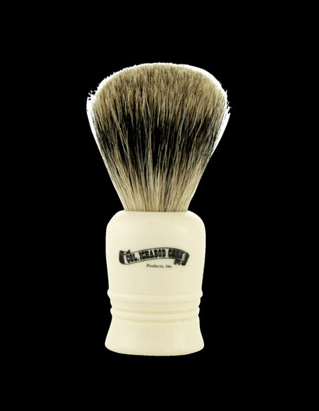 Best Badger Shave Brush #1016