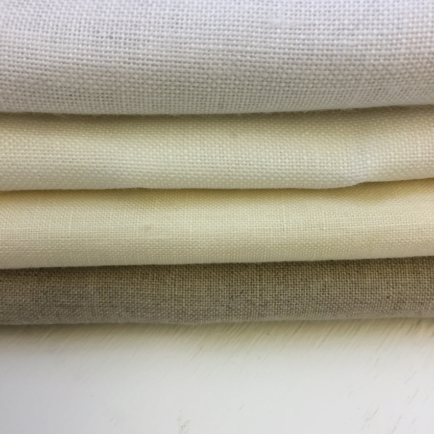 Kingston Linen