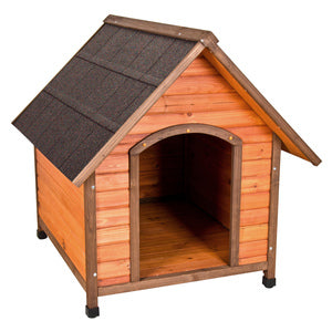 DOGHOUSE A-FRAME X-LARGE-08603246