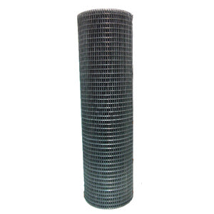 "WELDED WIRE MESH 16 GAUGE 1/2"" X 1"" X 48"" 100FT ROLL-14200401"