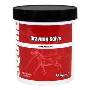 DRAWING SALVE FOR HORSES 14-OZ-22702261