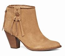 GREER SUEDE-1616HD0006-OAK