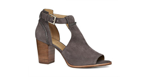 CAMERON SUEDE CHARCOAL-1617BE0001-010-CHARL