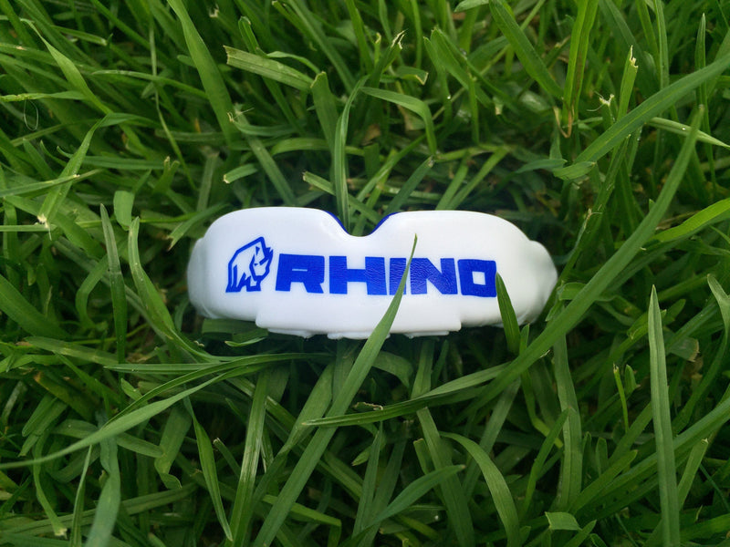 Rhino adds mouthguards to comprehensive rugby offering