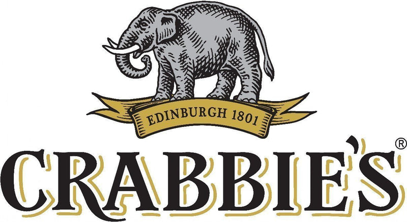 Crabbie's Pledge To Support And Grow Your Local Rugby Club