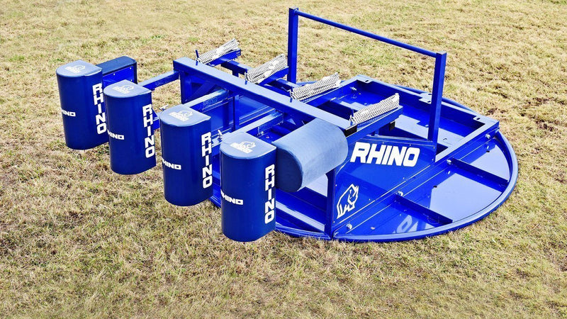 Introducing the Rhino Pro Scrum
